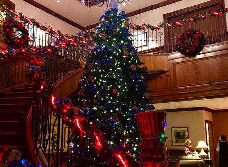 Pleasanton Christmas Parade 2020 Holidays Kick Off in Pleasanton with Parade and the Pleasanton